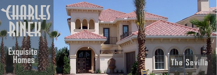 welcome to charles rinek exquisite homes